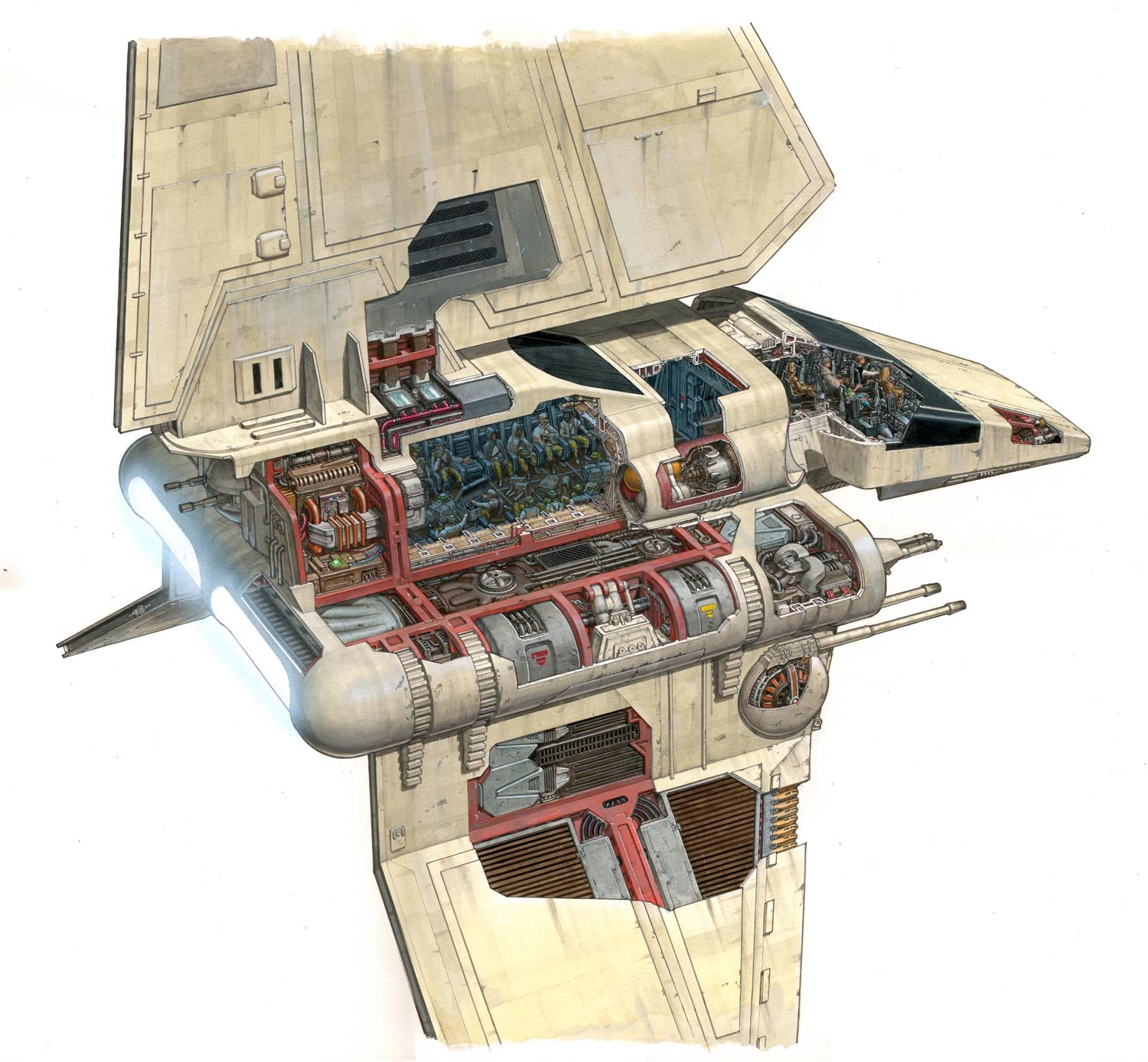 imperial-shuttle