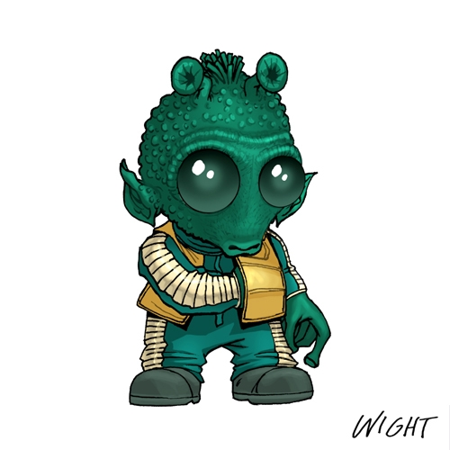 G_is_for_Greedo_by_joewight