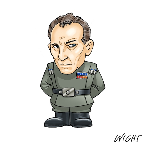 M_is_for_Moff_by_joewight
