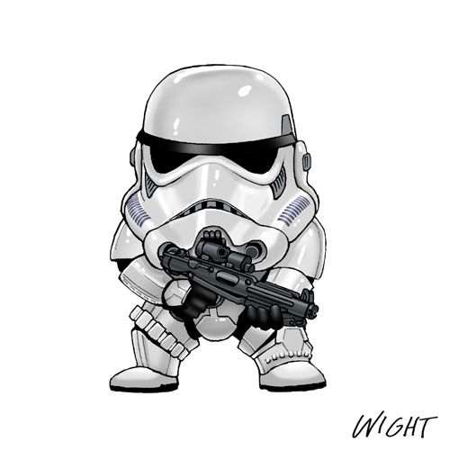 S_is_for_stormtrooper_by_joewight