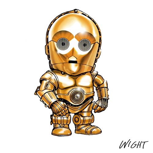 T_is_for_Threepio_by_joewight