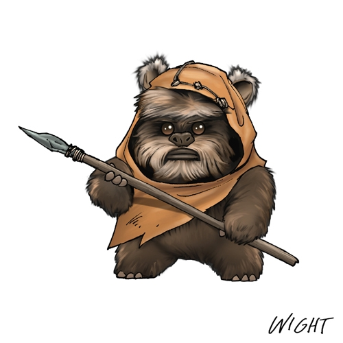 W_is_for_Wicket_by_joewight