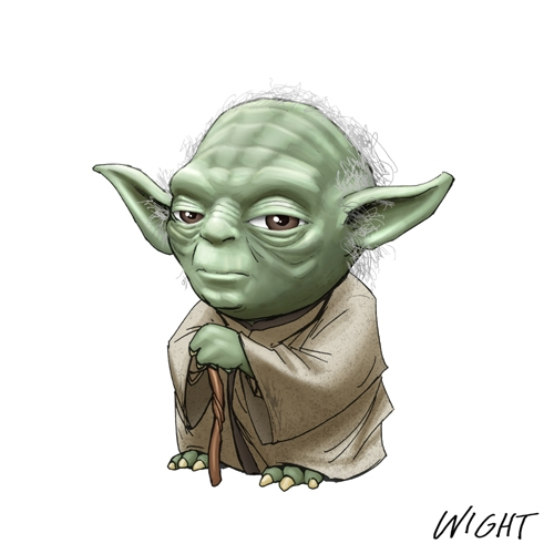 Y_is_for_Yoda_by_joewight