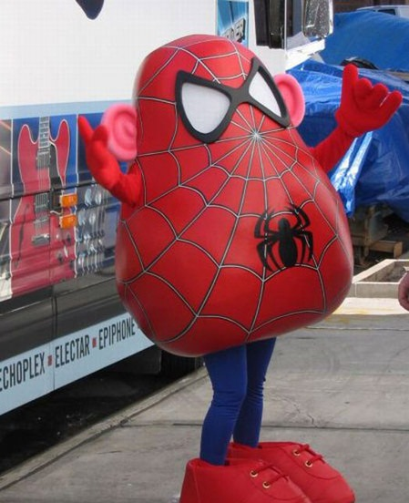 mr-patate-spiderman