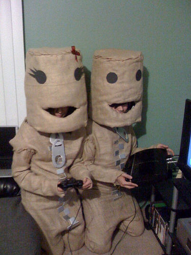 sackboys_disfraces