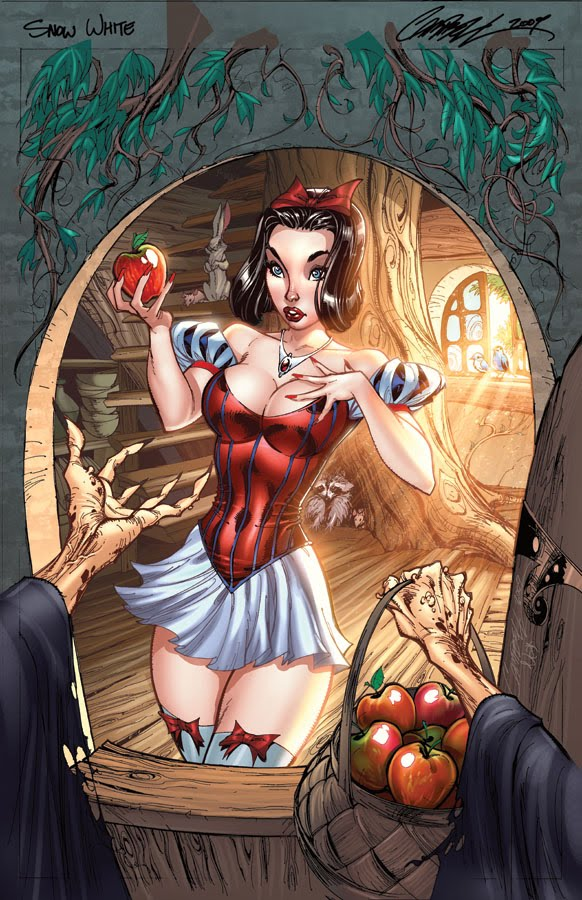 j.-scott-campbell.-snow-white.-0011