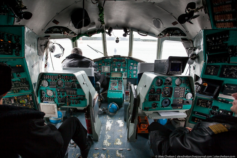 Helicoptere Mil Mi 26 03
