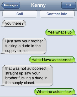 Iphone Autocorrect Fail 08