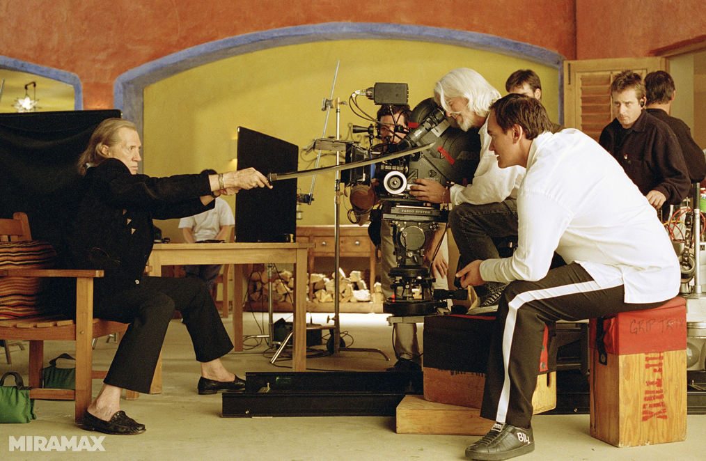 kill-bill-2-backstage (11)