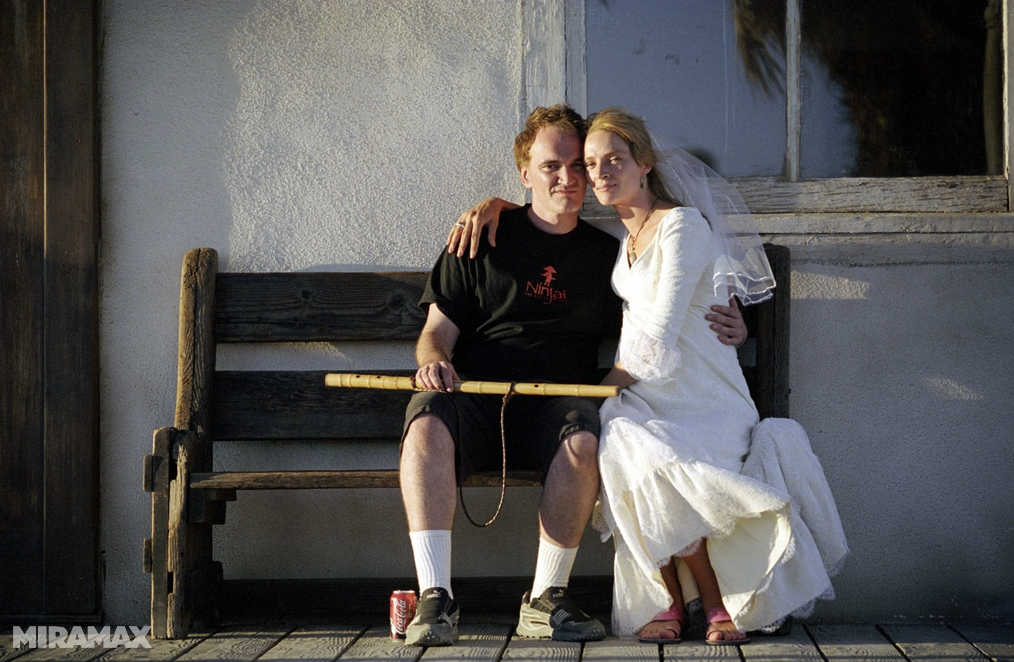 kill-bill-2-backstage (3)