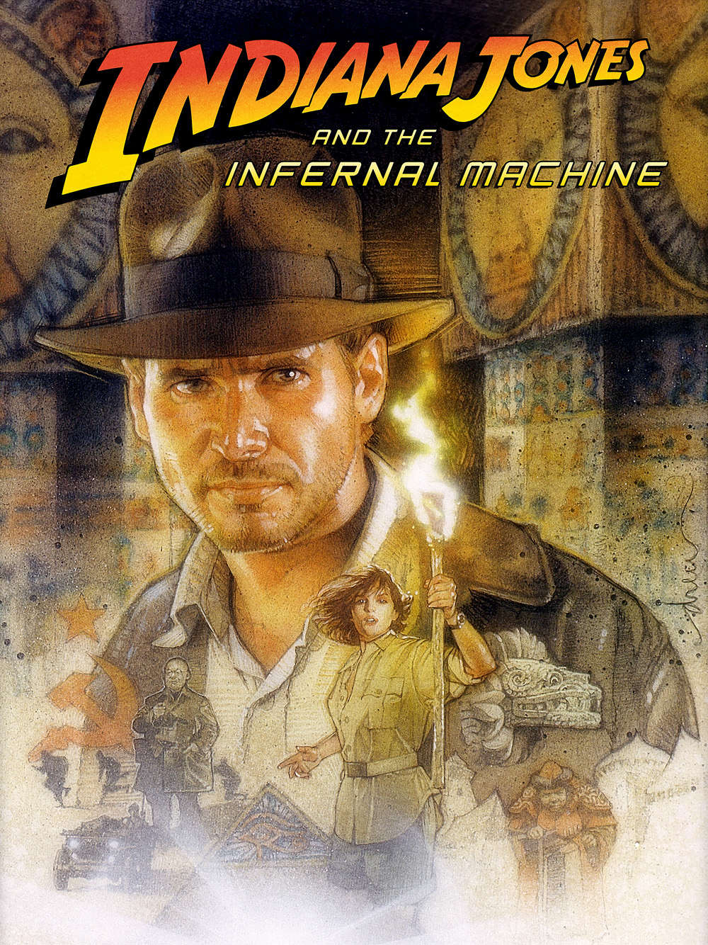 indiana-jones-infernal-machine