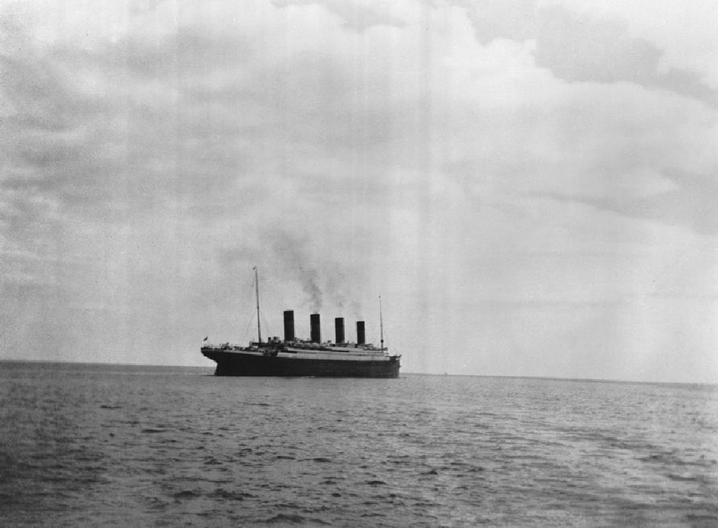 derniere-photo-du-titanic-1912