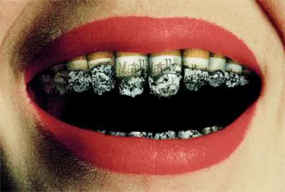 Creative Antismoking Ads 640 12