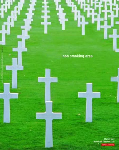 Creative Antismoking Ads 640 21